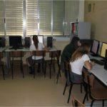 Aula de informática II
