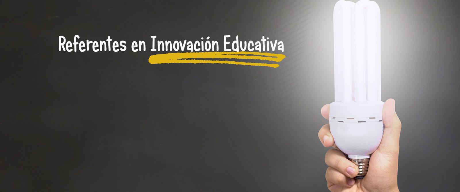 Innovación educativa en colegio bilingüe concertado Chamartín