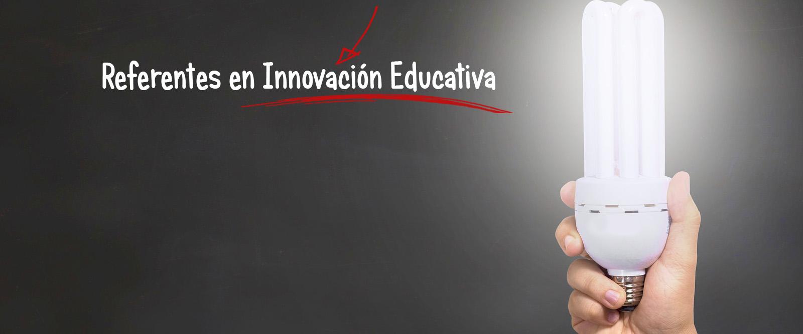 Plazas colegio bilingüe concertado Chamartín