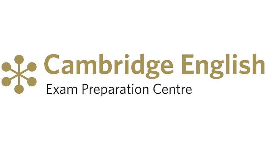 Colegio examinador Cambridge ESOL exámenes