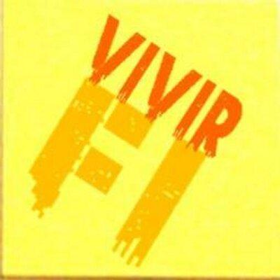 VivirFI