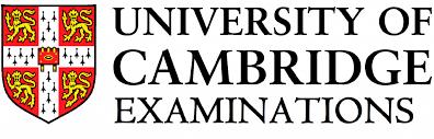 centro examinador Cambridge, colegio maria virgen, chamartín, madrid, bilingue
