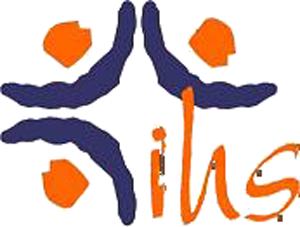Colegio Maria Virgen Madrid - logo 2x