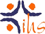 Colegio Maria Virgen Madrid - logo med
