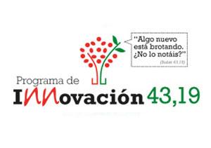 Fere innovacion 43,19