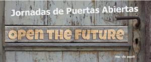 Colegio bilingüe concertado María Virgen Chamartín, jornadas puertas abiertas