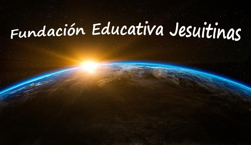 Jesuitinas Madrid Fundación Educativa Jesuitinas concertado Chamartín