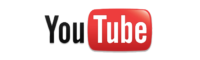 Colegio Bilingüe Madrid - Colegio Maria Virgen - Youtube