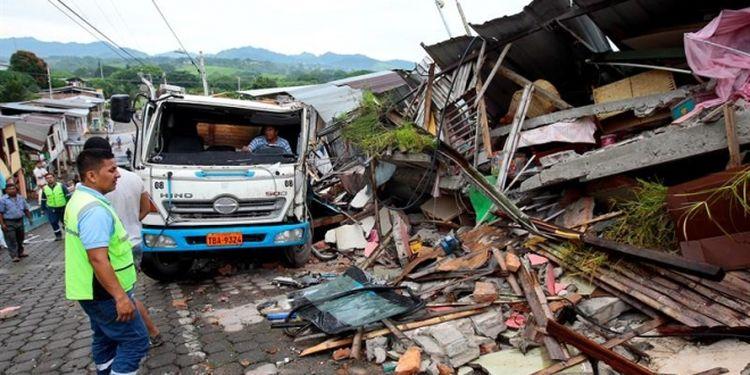 Terremoto-Ecuador-fotoEFE_LRZIMA20160417_0010_4