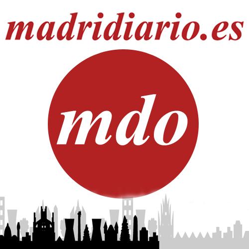 Premio Mejor Proyecto TIC Colegio concertado María Virgen Chamartín