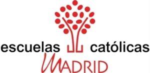 Colegio TIC María Virgen Madrid