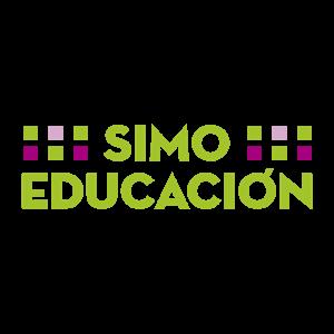Premio TIC Colegio bilingüe María Virgen Chamartín