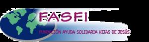 Fasfi, colegio maria virgen, madrid, concertado, hijas de Jesús, Concertado, bilingüe