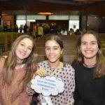 Inmaculada Colegio concertado bilingüe María Virgen Madrid