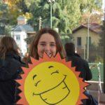 Somos Personas Creativas - Colegio bilingüe concertado María Virgen Madrid