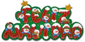 Inicio Feliz Navidad.Colegio Maria Virgen Inicio Vacaciones De Navidad