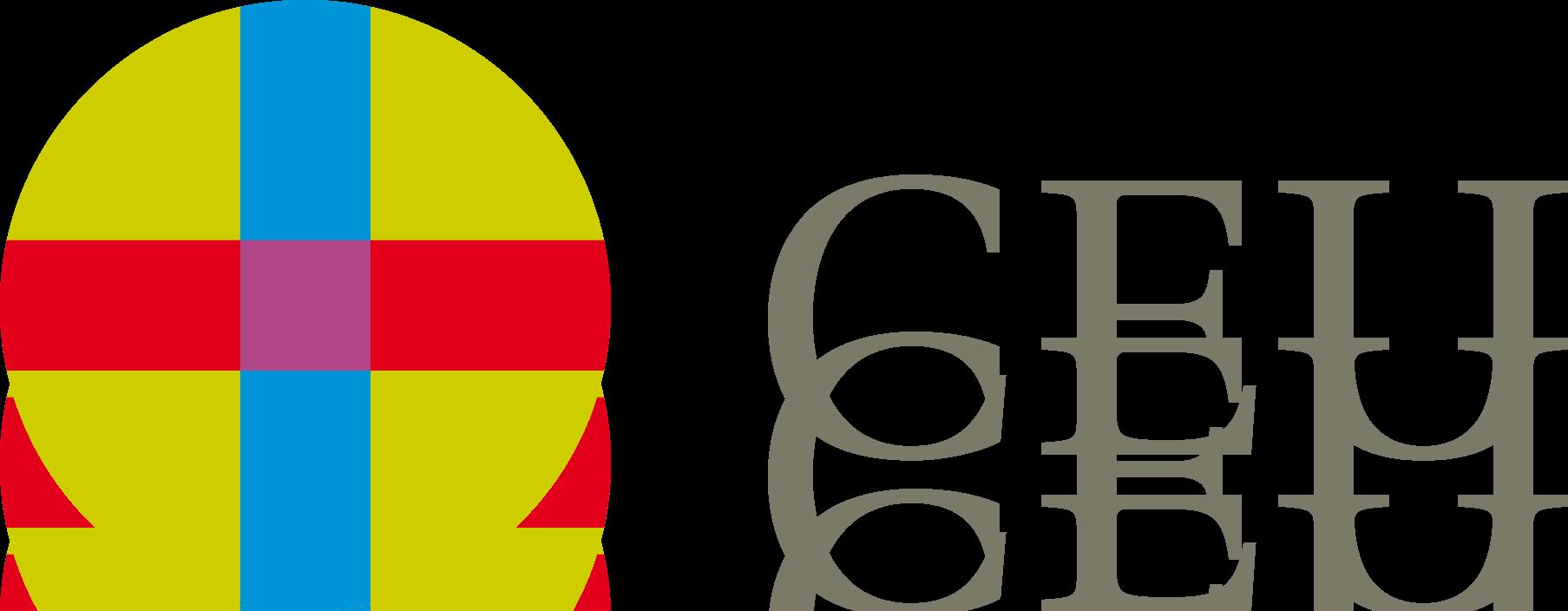 http://www.upm.es/