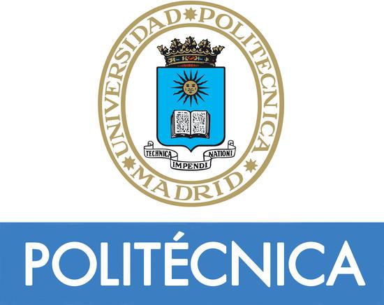Colegio bilingüe concertado María Virgen Madrid Bachillerato