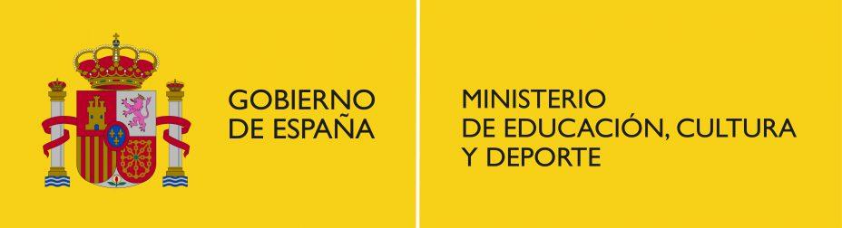 Secundaria colegio concertado bilingüe María Virgen Madrid
