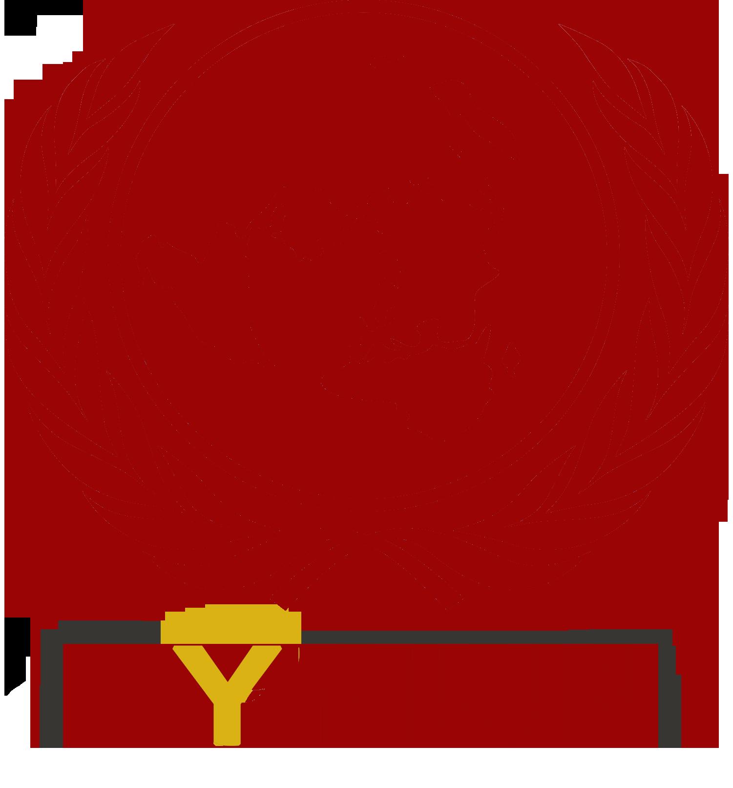 SYMUN colegio concertado bilingüe María Virgen Madrid