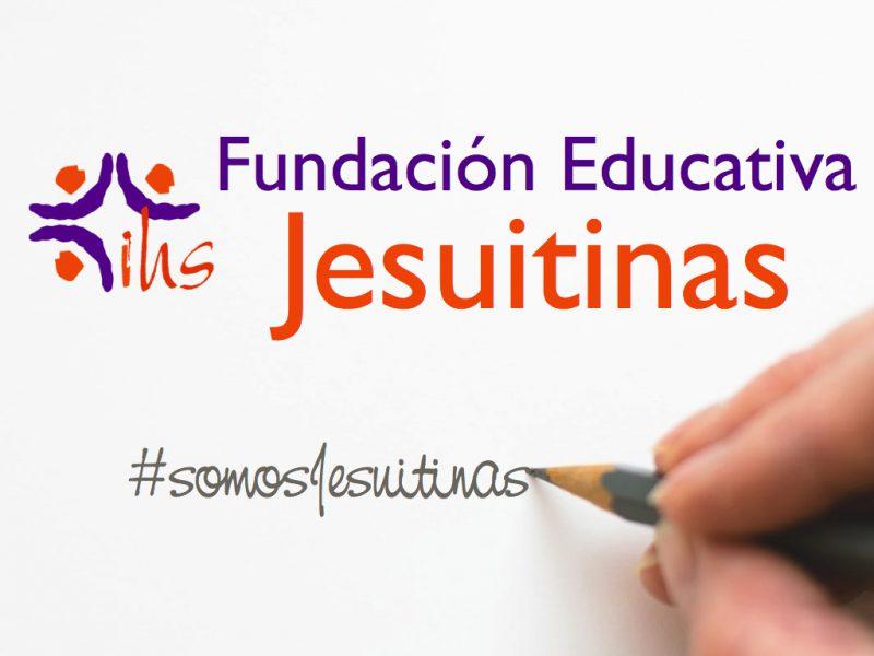 Fundación Educativa Jesuitinas Madrid Colegio María Virgen Concertado