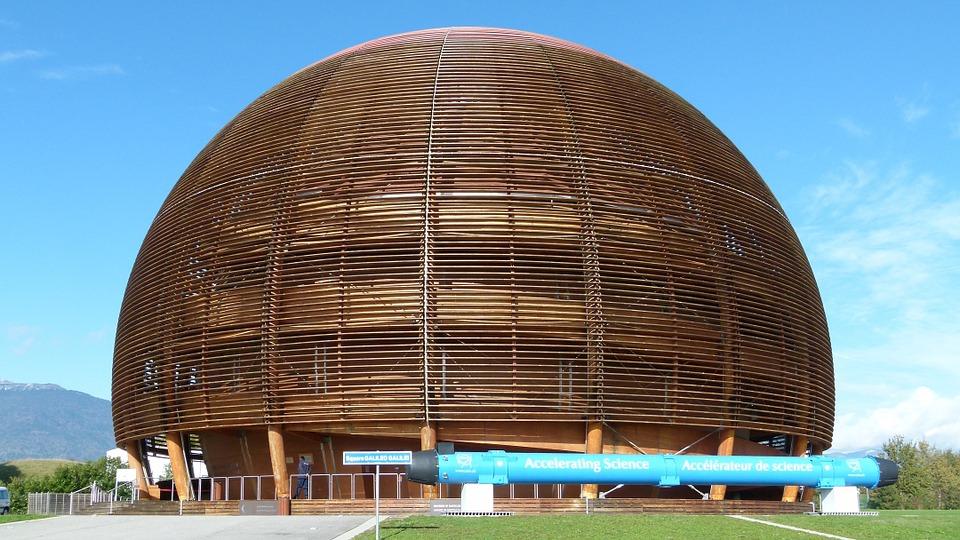 Colegio Chamartín premio nuevas tecnologías
