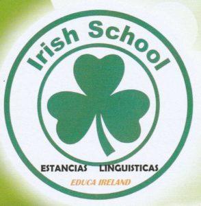 Inmersión Irlanda Colegio Bilingüe concertado Madrid
