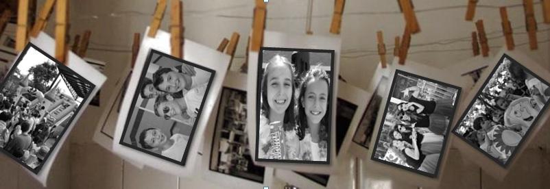 fotos fiestas colegio maria virgen jesuitinas chamartin madrid hijas de jesus concertado bilingue