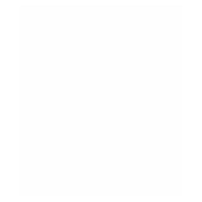 Colegio bilingüe concertado María Virgen Chamartín Madrid