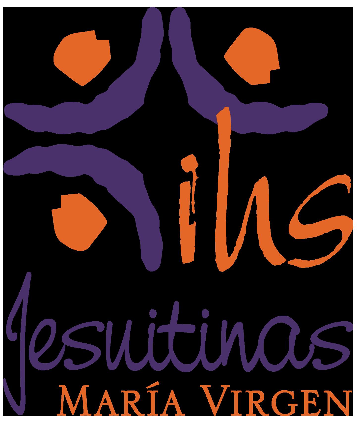 Plazas colegio bilingüe concertado Chamartín Madrid