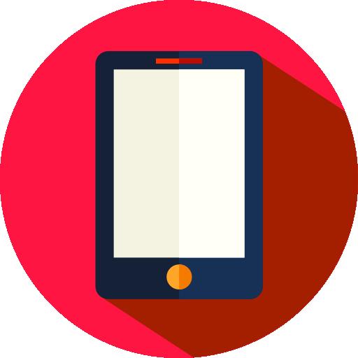 tablet talleres mv para familias ipad colegio concertado Chamartín