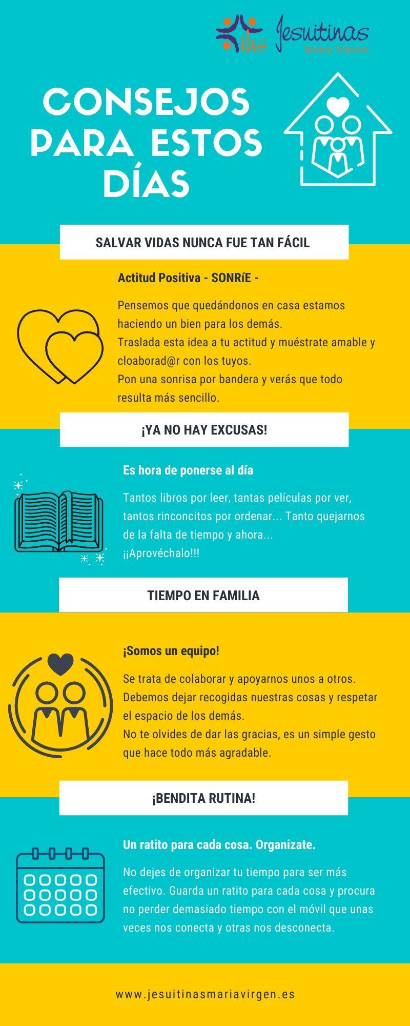 colegio maria virgen jesuitinas concertado chamartin bilingue madrid