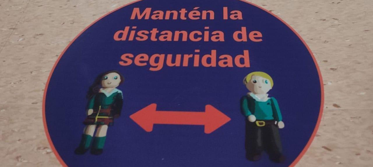 maten-distancia